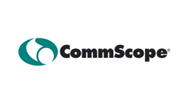 commscope2